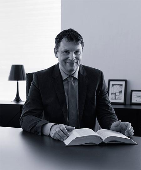 Boris Kanduti